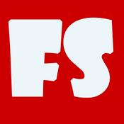 FloatStylez.FM