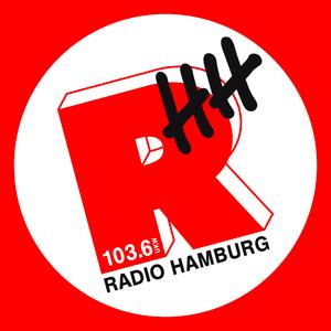 Radio In Hamburg