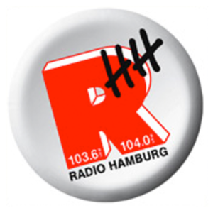 Hamburger Radio