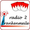 radiofrankenmeile2