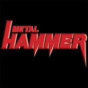 Rádio metal-hammer
