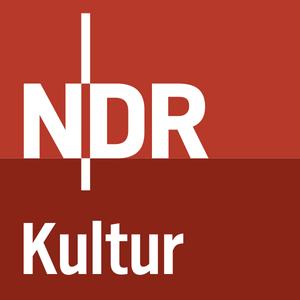 Ndr Kultur Livestream