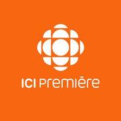 ICI Radio-Canada Première - Terre-Neuve-et-Labrador