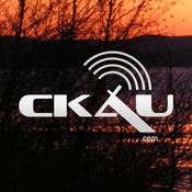 CKAU-FM