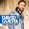 David Guetta Playlist