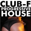 club-f
