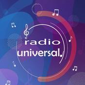 Radio radio universal spain