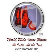 WWIR - World Wide Indie Radio