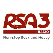 RSA 3