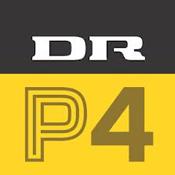 DR P4 Midt