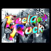 Radio Feel Good Rock
