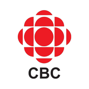 Radio CBC Radio One Windsor