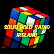 Radio SOLID GOLD RADIO IRELAND 2
