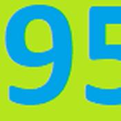 radio95saar