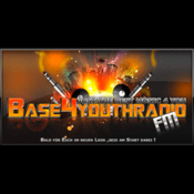 Base4YouthRadio