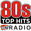 80s Top Hits Radio