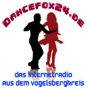 Radio Dancefox24