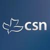 KAWZ - CSN Christian Satellite Network 89.9 FM