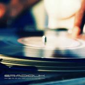 Sradiouk-Live