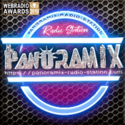 Panoramix Radio Station