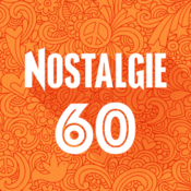 Nostalgie Belgique 60
