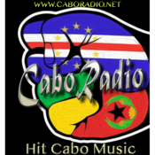 Caboradio