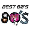 Best 80 Pop Rock