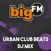 bigFM URBAN CLUB BEATS