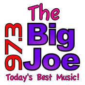 97.3 The Big Joe