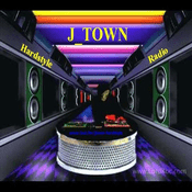 Radio jtown-hardstyle