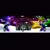 Radio-Twinkstar