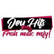 Rádio Joy Hits