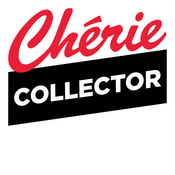 Rádio Chérie Collector