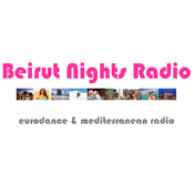 Beirut Nights Radio USA