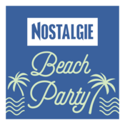 NOSTALGIE BEACH PARTY