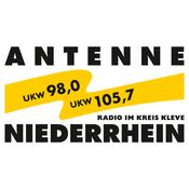 Antenne Niederrhein
