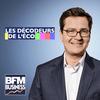 BFM - Les décodeurs de l'éco
