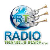 Radio Tranquilidade