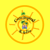Coco Tropical Radio