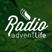 Radio Radio Adventlife
