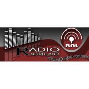 Radio Nordland HITWELLE Mecklenburg Vorpommern