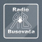 Radio Busovaca