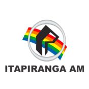 Rádio Itapiranga 990 AM