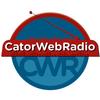 Catorweb Radio