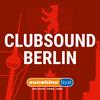 sunshine live - Clubsound Berlin