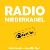 Radio Niederkassel