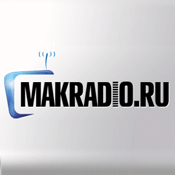 Rádio Makradio Children's Heath