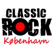 ClassicROCK København