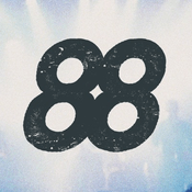 Indie 88 Toronto
