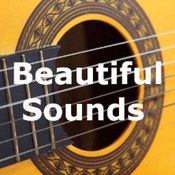 Radio beautifulsounds